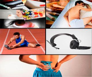 5 Удивительных Способов, Чтобы Обмануть Ваше Тело
