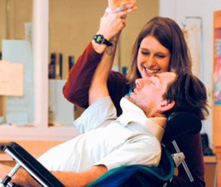 Необратимые Повреждения Тканей при Травме Спинного Мозга Наблюдаются в Течение 40 дней