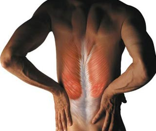 Травма спинного мозга жизнь без секса