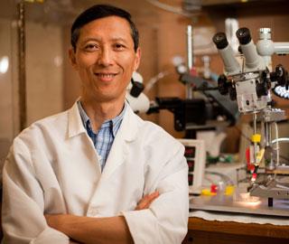 Новый Метод Обнаружения Акролеина, Поможет при Лечении Повреждений Спинного Мозга и Рассеянного Склероза
