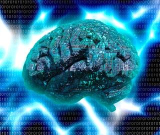 Сигналы Мозга Способны Двигать Парализованные Конечности