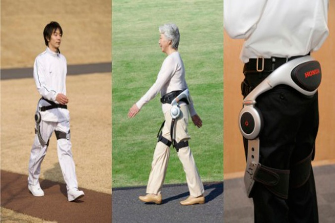 honda-assist-exoskeleton2