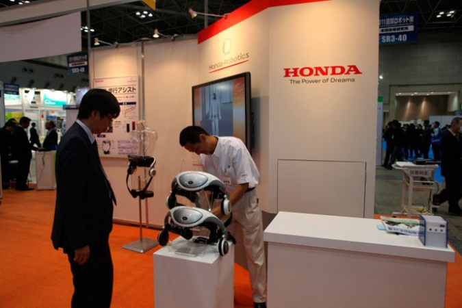 honda-assist-exoskeleton3