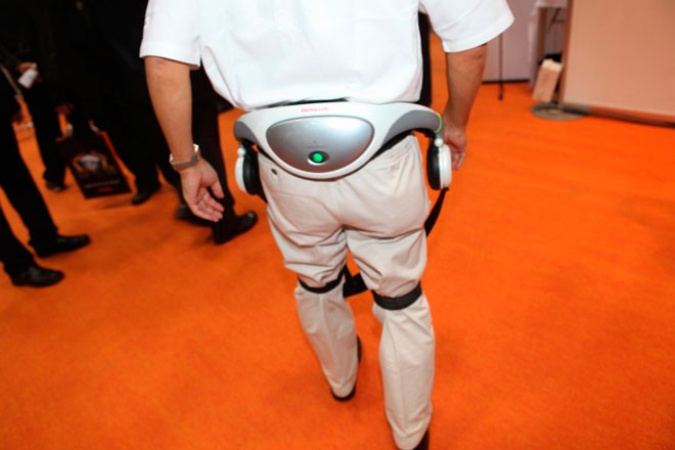 honda-assist-exoskeleton8