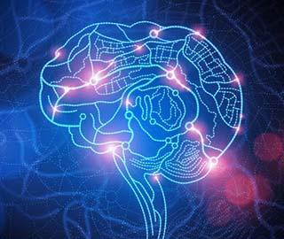 Новая, контролируемая виртуальная клавиатура с помощью ума - поможет парализованным людям