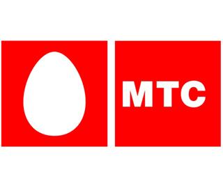 Петиция к МТС для изменения тарифа «Особый»