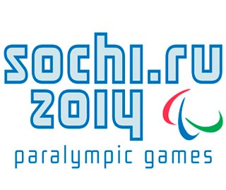 Досье на Паралимпийские Игры