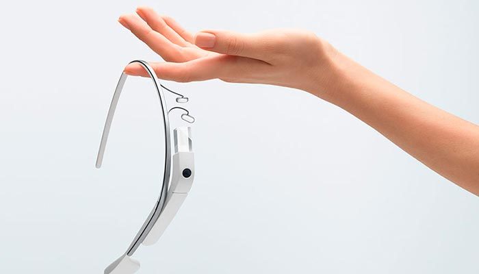 Google Glass и год реакции