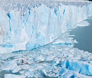 Почему Ледниковый Период Происходит Каждые 100 000 Лет