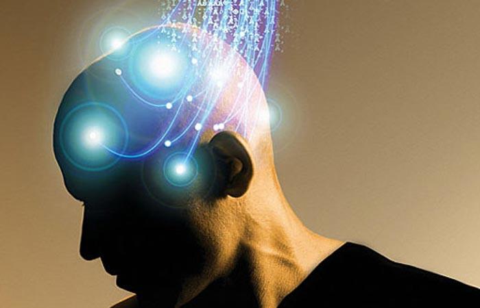 Мозг-компьютер интерфейсы