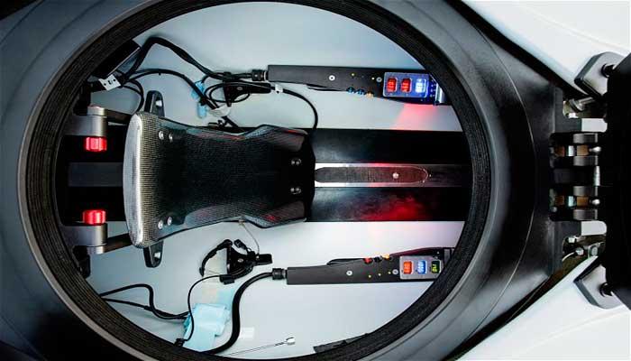 Подводный Самолет: Новая Игрушка для Богатых