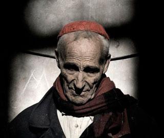 Хусто Гальего Мартинес – Монах, Строящий Гигантский Собор во Имя Бога, в Одиночку, на Протяжении 50 лет
