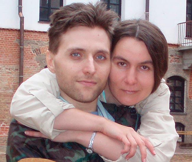 Инвалид-колясочник Андрей Николаев 12 лет назад первым в Беларуси прыгнул с парашютом