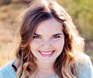 Джессика Крюгер - Показать Миру, Что Я Другая и Красивая