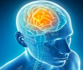 Биомаркеры Выявят Болезнь Альцгеймера за Много Лет до её Наступления
