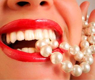 Эстетическая Стоматология не Сможет Сделать Вас Счастливее