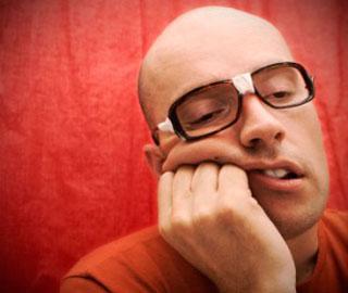 Лишение Сна Влияет на Лицо, Доказывает Исследование