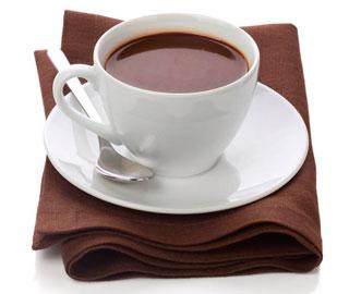 Какао Может Помочь Сохранить Мозг Здоровым