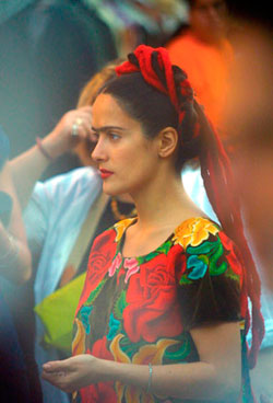 Жизнь, Искусство и Борьба Фриды Кало – Одного из Величайших Художников Мексики