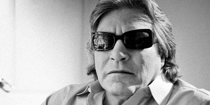 Хосе Фелисиано, Биография