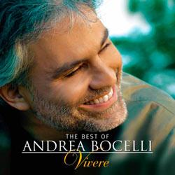Андреа Бочелли – Слепой Певец Современной Оперы