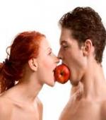 Сексуальная Функция у Мужчин с Повреждением Спинного Мозга