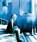 Система Психологической Помощи Больным с Травматической Болезнью Спинного Мозга