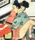 Суррогатный Секс - Обученные Люди Вылюбят из вас Болезни