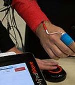 MyndTec терапия для инсульта и травм спинного мозга