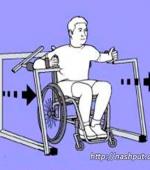 Упражнения для Реабилитации Людей с Травмой Спинного Мозга С5 Позвонка в Картинках