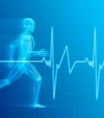 Физиотерапия и Трудотерапия