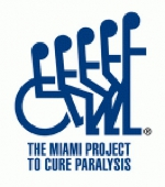 Новые Исследования в Лечении Паралича при Тавме Спинного Мозга с Использованием Шванновских Клеток