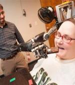 Будущее в Использовании Мозга – Машинной Технологии для Людей с Проблемами в Здоровье