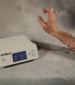 Устройство для Измерения Нервных Сигналов - Neuro Move
