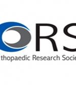Новая Надежда для Пациентов с Повреждениями Спинного Мозга