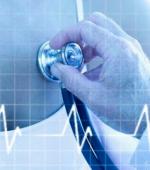 Травмы Спинного Мозга Связаны с Повышенным Риском Сердечно - Сосудистых Заболеваний