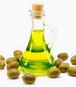 Оливковое Масло, Помогает Избежать Кишечной Ишемии и Реперфузии