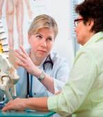 Травма Спинного Мозга - Полная и Неполная