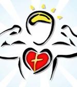 10 Советов Чтобы Быть Сильным Духом