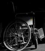 Согласование Жизни с Тяжёлой Травмой Спинного Мозга, или Эвтаназия?