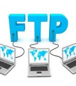 Бесплатный FTP и Proxy для Беларусских Инвалидов от TERA.BY