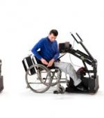 Tak RMD Роботизированная Платформа для Больных с Параплегией