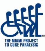 В США, Врачи Проводят Первые Трансплантации Шванновских Клеток при Травме Спинного Мозга