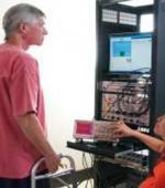 Тренировки Рефлексов, Могут Улучшить Ходьбу при Неполном Повреждении Спинного Мозга
