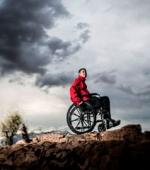 Травма Спинного Мозга – Лекарства, Надежда и Ожидание