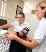 Вертикализация, Восстановление Ходьбы и Медикаментозное Лечение при Повреждении Спинного Мозга