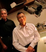 Восстановление Мочевого Пузыря у Крыс с Повреждениями Спинного Мозга