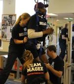 Жизнь после травмы спинного мозга в США – как это происходит там